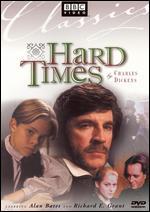 Hard Times - Peter Barnes