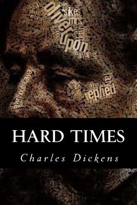 Hard Times - Dickens, and Smit, Owen (Editor)
