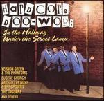 Hardcore Doo-Wop: In the Hallway-Under the Street Lamp