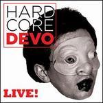 Hardcore Live! [LP]