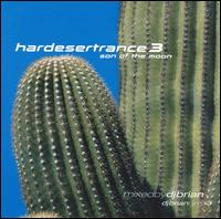 Hardesertrance 3 - Various Artists