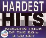 Hardest Hits [Box]