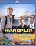 Hardflip [Blu-ray]