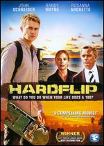Hardflip - Johnny Remo