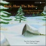 Hark, How the Bells