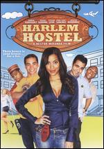 Harlem Hostel - Nestor Miranda