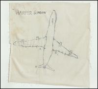 Harper Simon - Harper Simon