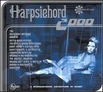 Harpsichord 2000