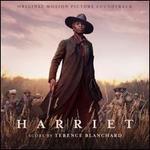 Harriet [Original Soundtrack