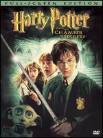 Harry Potter and the Chamber of Secrets [P&S] [2 Discs] - Chris Columbus
