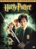 Harry Potter and the Chamber of Secrets [WS] [2 Discs]