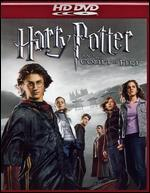Harry Potter and the Goblet of Fire [HD]