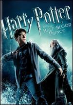 Harry Potter and the Half-Blood Prince [Special Edition] [2 Discs]
