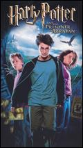Harry Potter and the Prisoner of Azkaban [Blu-ray] [2 Discs] - Alfonso Cuarón
