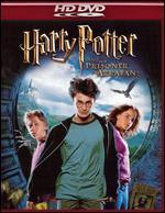 Harry Potter and the Prisoner of Azkaban [HD]