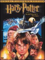 Harry Potter and the Sorcerer's Stone [WS] [2 Discs]