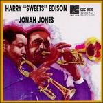 "Harry ""Sweets"" Edison and Jonah Jones"