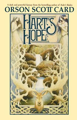 Hart's Hope - Card, Orson Scott