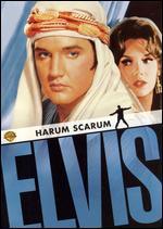 Harum Scarum [Remastered]