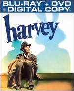 Harvey [Blu-ray/DVD] [Universal 100th Anniversary]