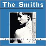 Hatful of Hollow [LP] - The Smiths