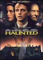 Haunted - Lewis Gilbert