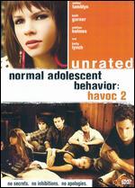 Havoc 2: Normal Adolescent Behavior - Beth Schacter