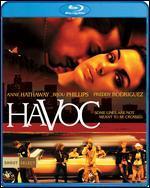 Havoc [Blu-ray]