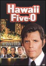 Hawaii Five-O: Season 07