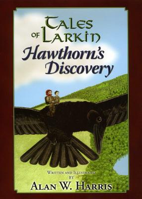Hawthorn's Discovery -