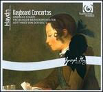 Haydn: Keyboard Concertos