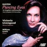 Haydn: Piercing Eyes