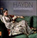 Haydn: Quartets