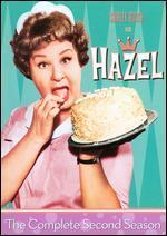 Hazel: Season 02