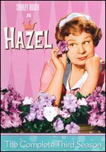 Hazel: Season 03