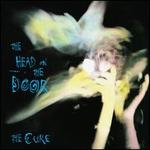 Head on the Door [LP]