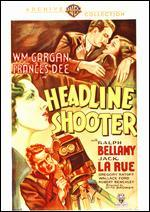 Headline Shooter