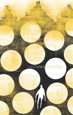 Headlong - Ings, Simon