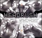 Headrush [Global TV]