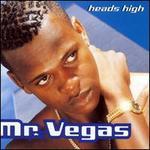 Heads High