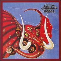 Heads - Osibisa