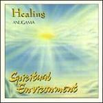 Healing [Open Sky]