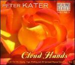 Healing Series, Vol. 5: Cloud Hands