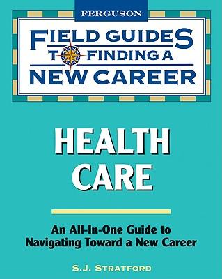 Health Care - Stratford, S J