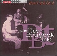 Heart and Soul - Dave Brubeck