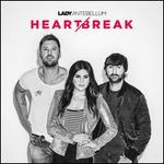 Heart Break [LP]