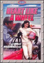 Heart Like a Wheel [Special Edition]
