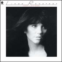 Heart Like a Wheel - Linda Ronstadt