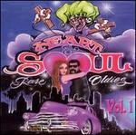 Heart & Soul Rare Oldies, Vol. 1
