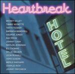 Heartbreak Hotel [Laserlight]